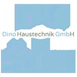 Dino Haustechnik GmbH